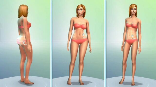 File:TS4 CAS womanshape.jpg