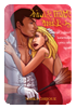 File:Romance book cover.png