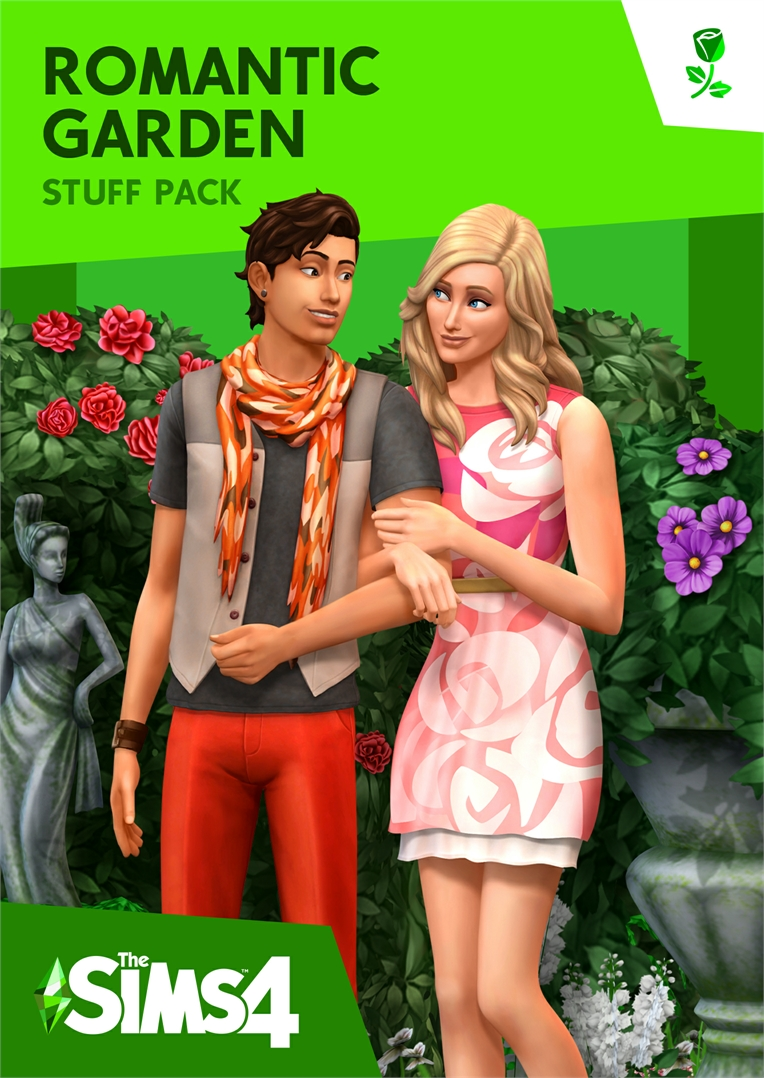 File:The Sims 4- Romantic Garden Stuff Cover.png