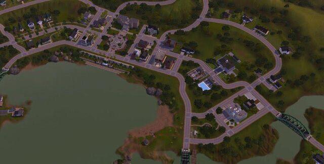 File:Twinbrook-aerial.JPG