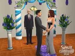 File:The Sims 2 Wedding Photo 7.jpg