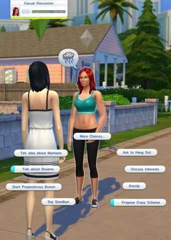 File:Katrina Caliente chatting.jpg