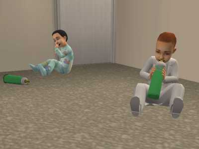File:Toddlers ts2.jpg