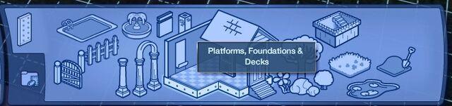 File:Build mode late night.jpg