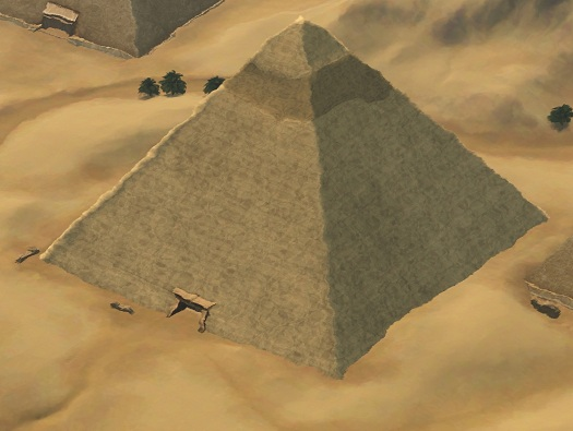 File:Great Pyramid.jpg