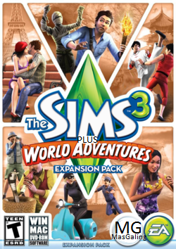 File:TS3PWA cover art.png