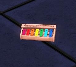 File:Xylophone 3.jpg