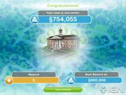 First-details-on-the-sims-freeplay-20111123115134928 640w