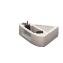 File:TS3-HEL Bathtub.png