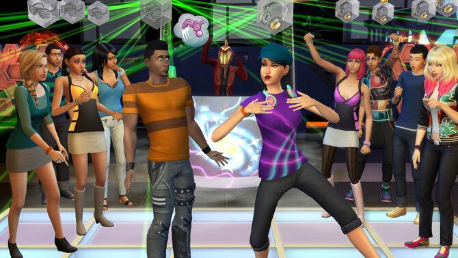 TS4 552 EP02 DJ DANCING 03 002