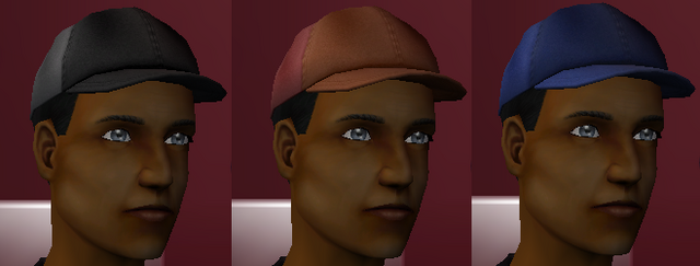 File:Hats2.png