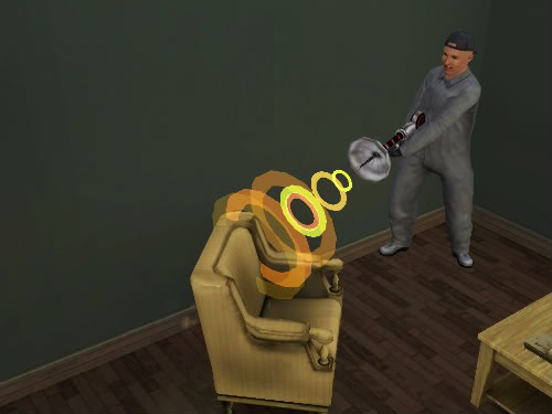 File:The Sims 3 Repo-Man.jpg
