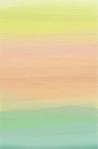 Painting medium 10-4