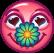 File:Spring Fling smiley.png