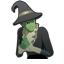 File:CAS Witch icon.png