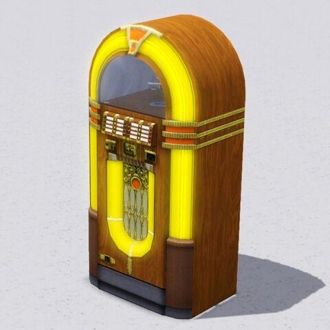 File:Megabox Classic Jukebox.jpg