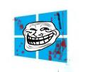 File:Windows 8 troll.png