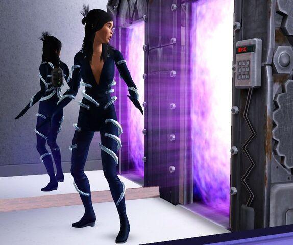 File:Jumpsuit1 female.jpg