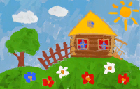 File:Painting small 4-2.png