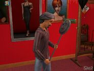 Sims2LoveObsession
