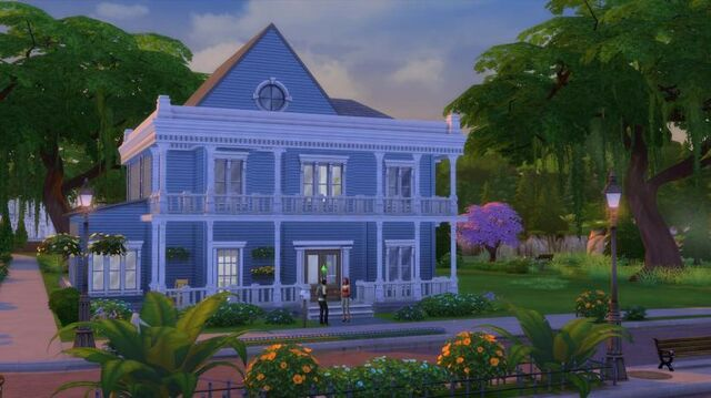 File:TS4 Town Sunsethouse.jpg