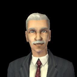 File:Malcolm Landgraab II's Original Appearance.jpg