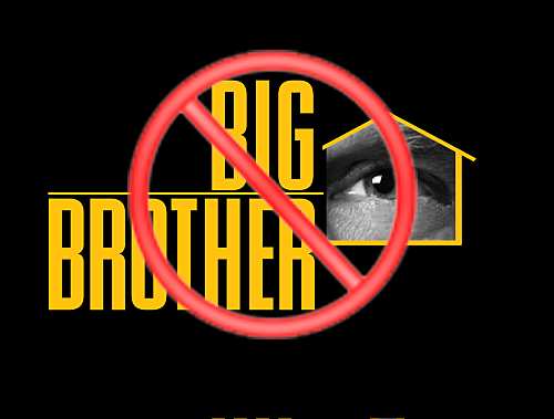 File:No Big Brother.png