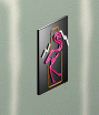 File:Ts1 neon flamingo sign.png