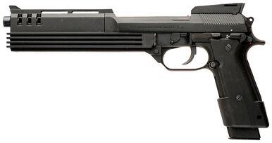 BerettaAuto9