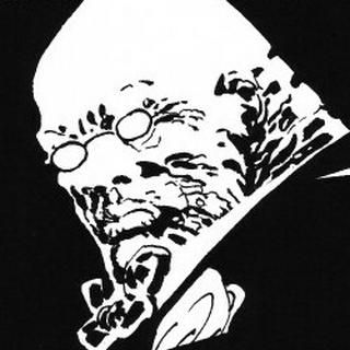 Wallenquist image.