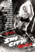 Sin-City-A-Dame-to-Kill-For-1080p-wallpaper