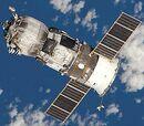 Soyuz-U