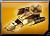 JavelisLRMFrigate-button