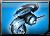 AeriaDroneHost-button