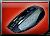 JarrasulEvacuator-button