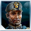 Faction05.1.png