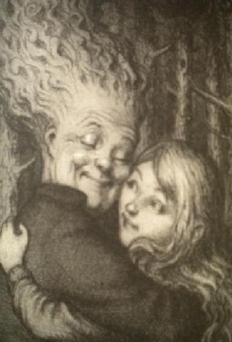 File:Relda hugging Sabrina.png