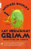 Book1 Spanish