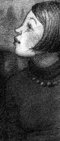 File:Snow White profile.png