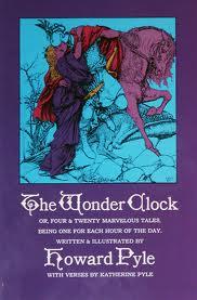 File:Wonder Clock.jpg