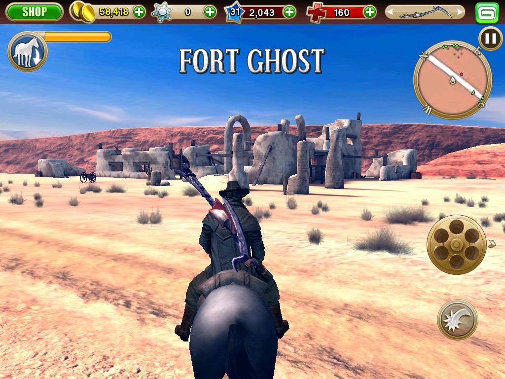 مزرعه بازی بدون اینترنت دانلود بازی کامپیوتر
