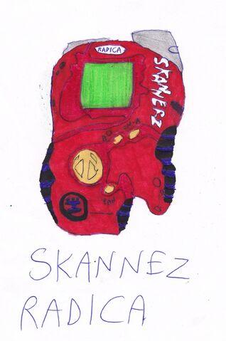 File:Skannerz Radica.jpg