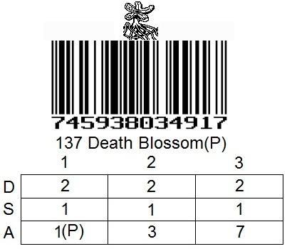File:137 - Death Blossom.jpg