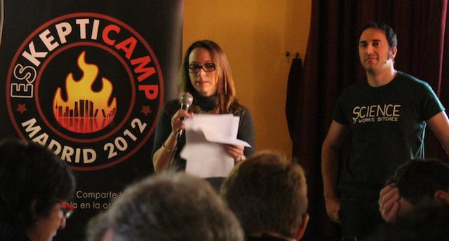 File:SkeptiCamp Madrid 2012.png