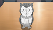 Origami Hosuke