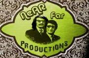 NearFar Productions
