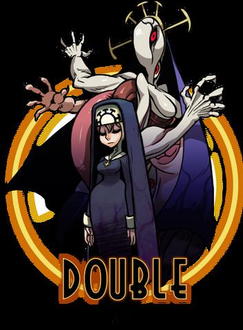 Skullgirls 353?cb=20150205003851