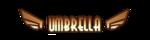 Characterselect umbrella