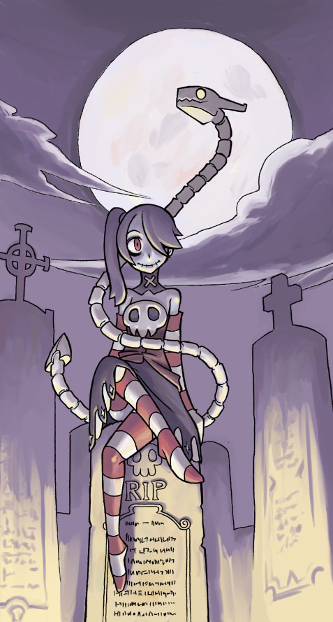 http://vignette1.wikia.nocookie.net/skullgirls/images/a/a1/Squigly_illo_cg_final.jpg/revision/latest?cb=20140820021540