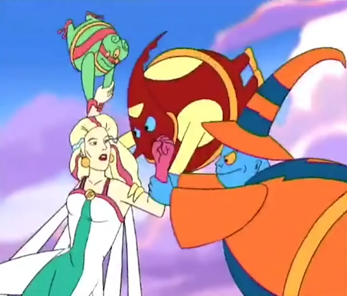 File:Ep05 06.png